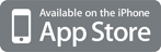 Scolmore app