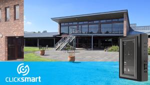 Scolmore's Click Smart halves installation cost