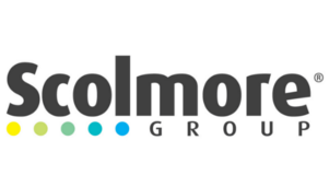 Scolmore sends uncompromising message to any would-be copyists
