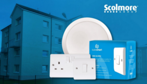 Council makes Scolmore its one-stop-solution