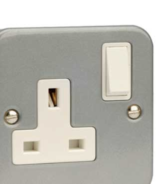 SCOLMORE GROUP | Manufacturer & distributor of electrical
