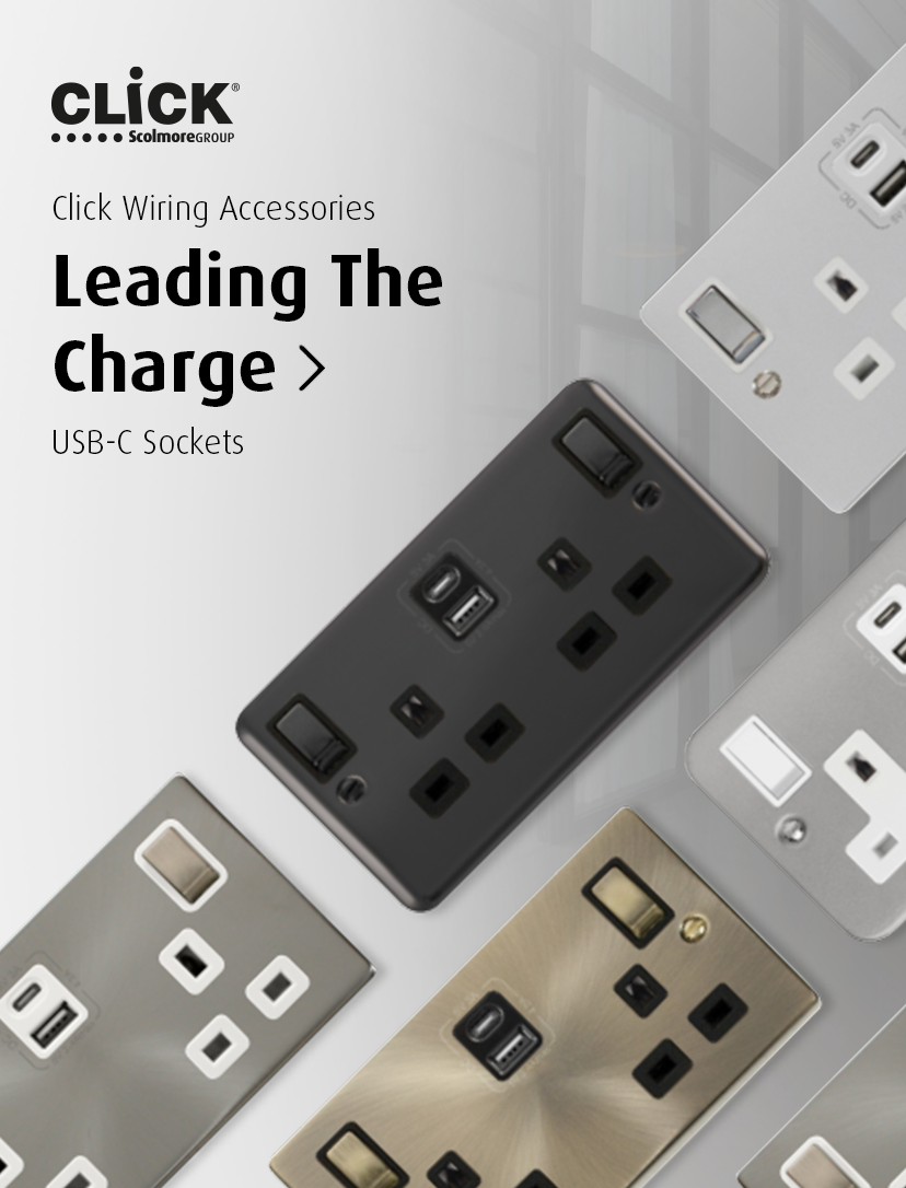 Scolmore Group Manufacturer Distributor Of Electrical Wiring Accessories Lighting